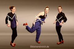 Fotostudio-I-Schweinfurt-I-Wurzburg-I-Werneck-005